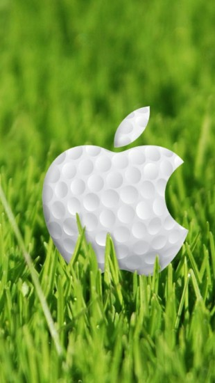 Apple Golf