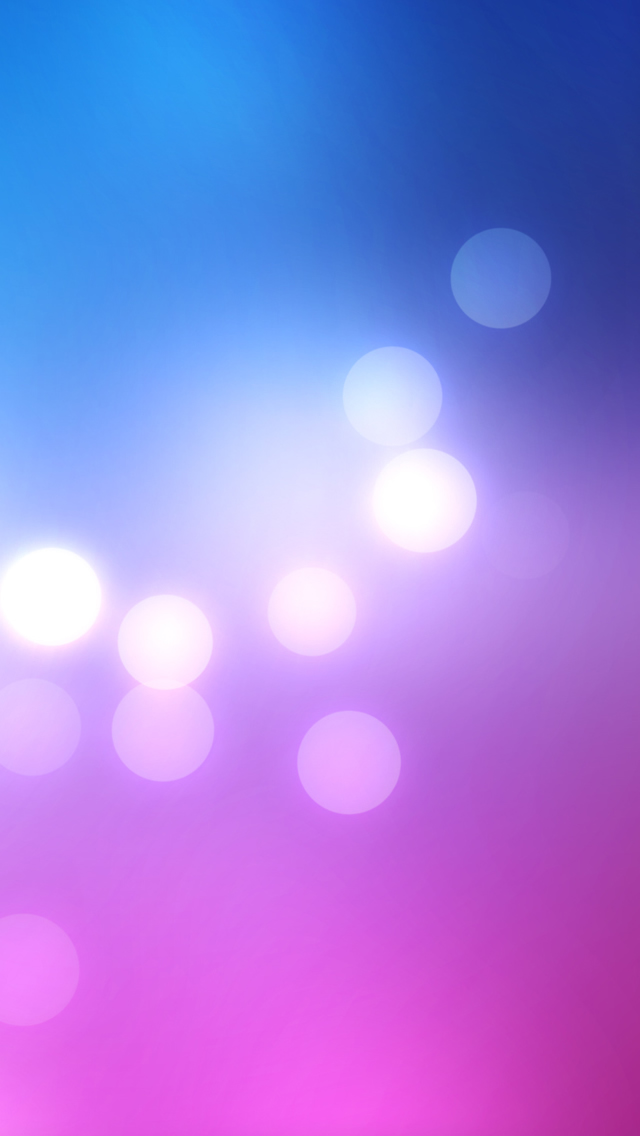 IPhone Wallpaper Tags BlueLightPurple Light
