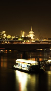 London Lights