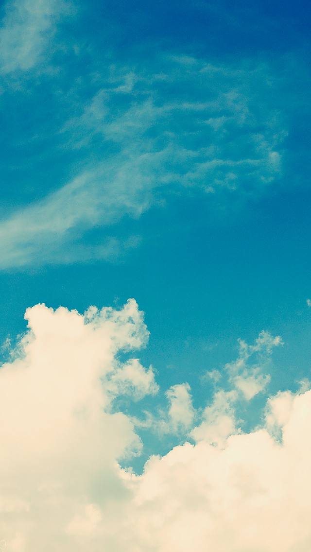 photography iphone wallpaper - photo #3