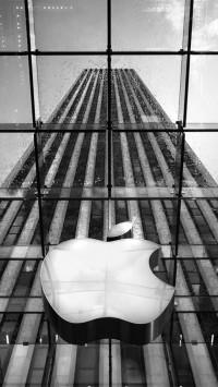 Apple Office Block