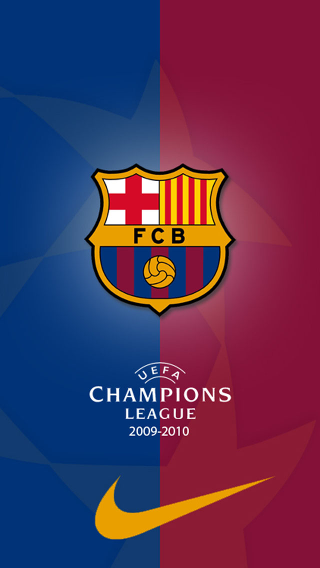fc barcelona hd wallpapers for iphone 5