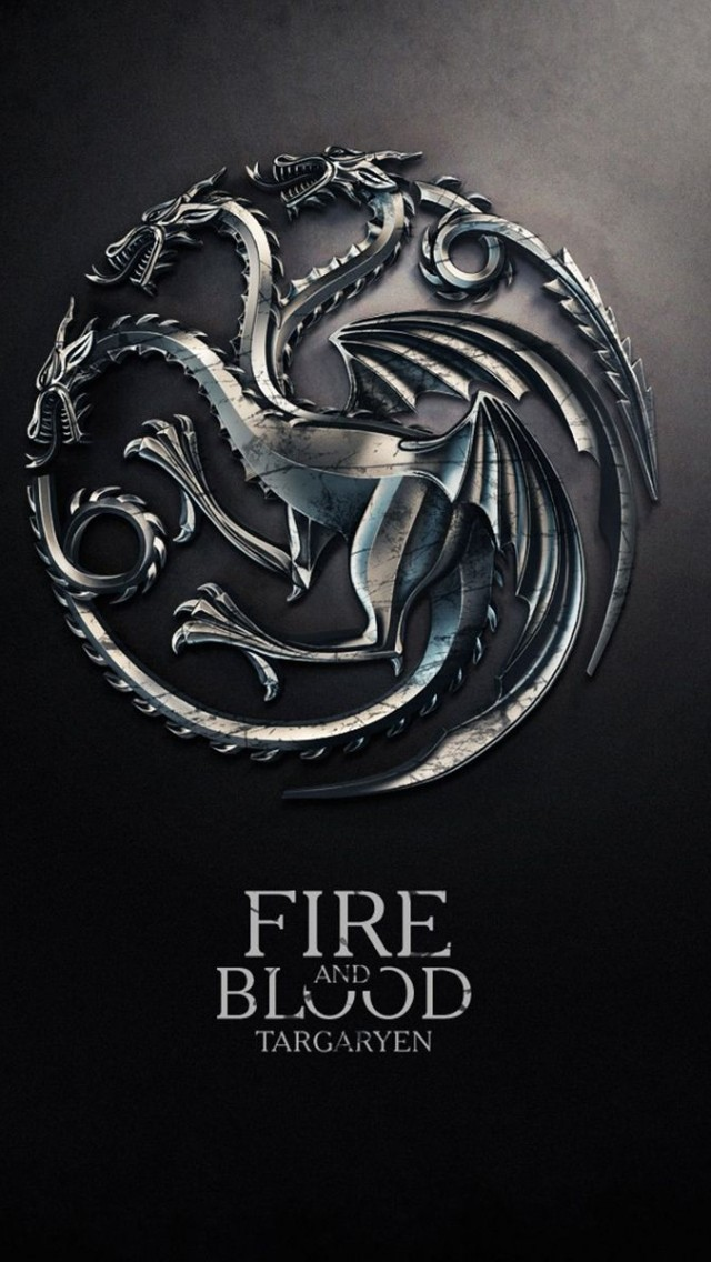 game of thrones the iphone wallpapers
