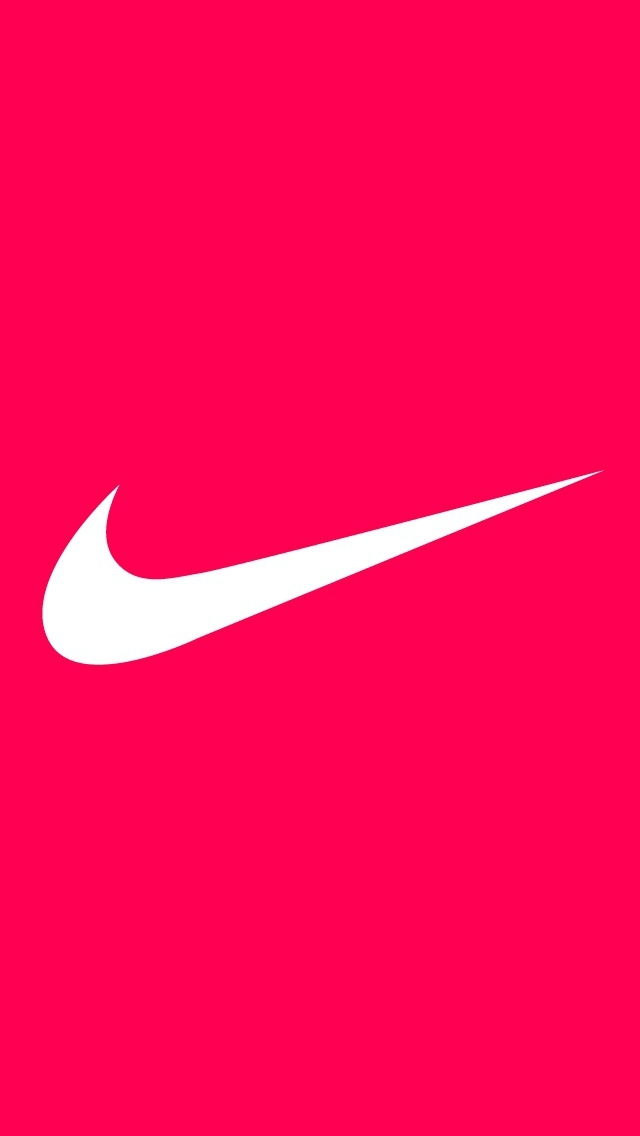 Nike the iphone wallpapers nike voltagebd Images