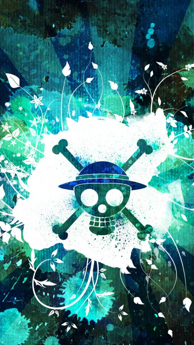 download one piece iphone - photo #30
