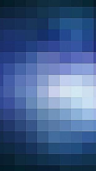Pixelate