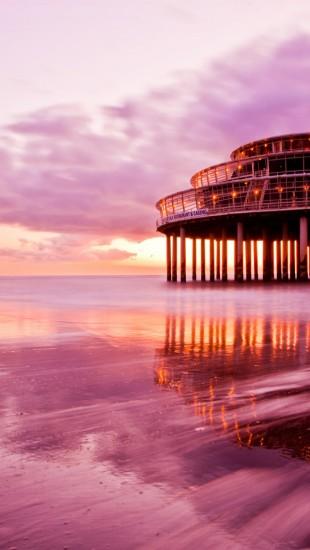 Sea Restaurant And Casino