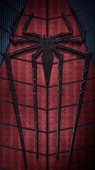 The Amazing Spider Man 2014