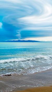 Turquoise Beach