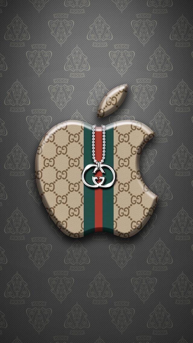 gucci wallpaper iphone - photo #1