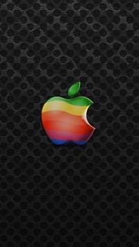 Apple Wide Screen