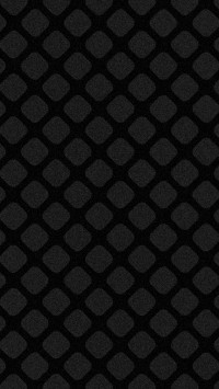 Black Squares Tilt