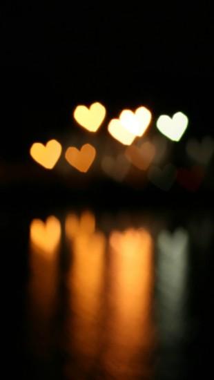 Blur Heart