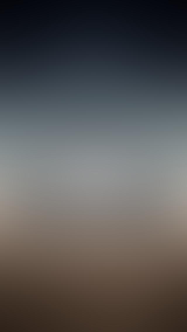 Iphone wallpaper blur - Desert Blur The Iphone Wallpapers