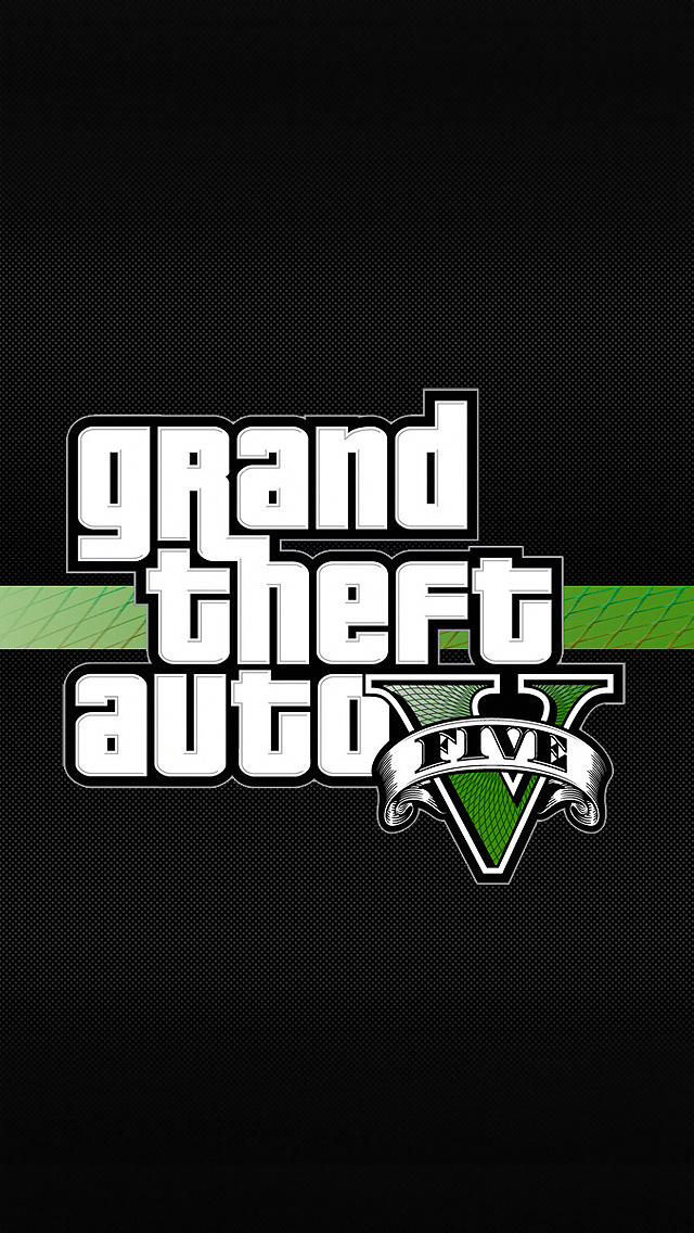 how to download gta 5 in iphone