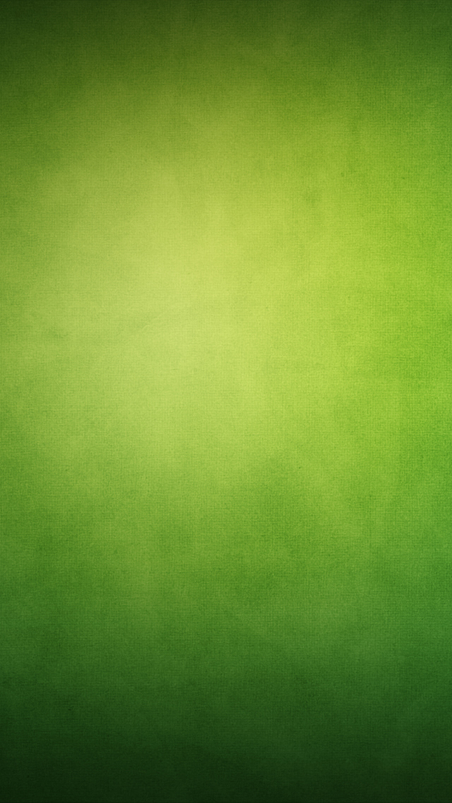 Green Background The Iphone Wallpapers