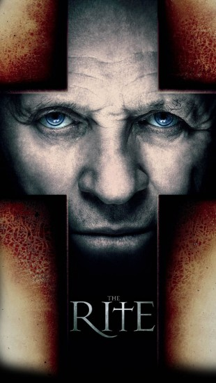 The Rite Movie Anthony Hopkins