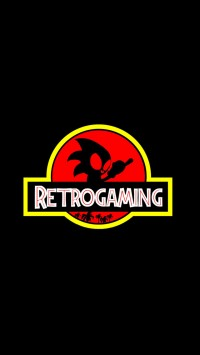 We Love Retro Gaming