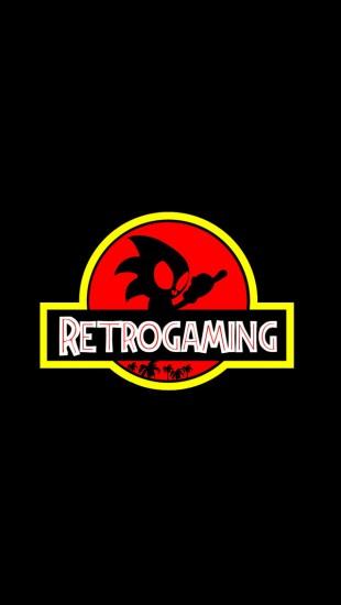 We Love Retro Gaming