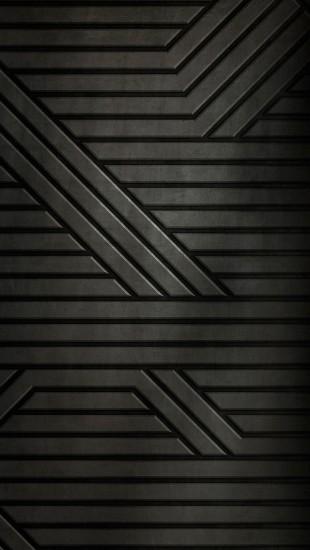Black Steel