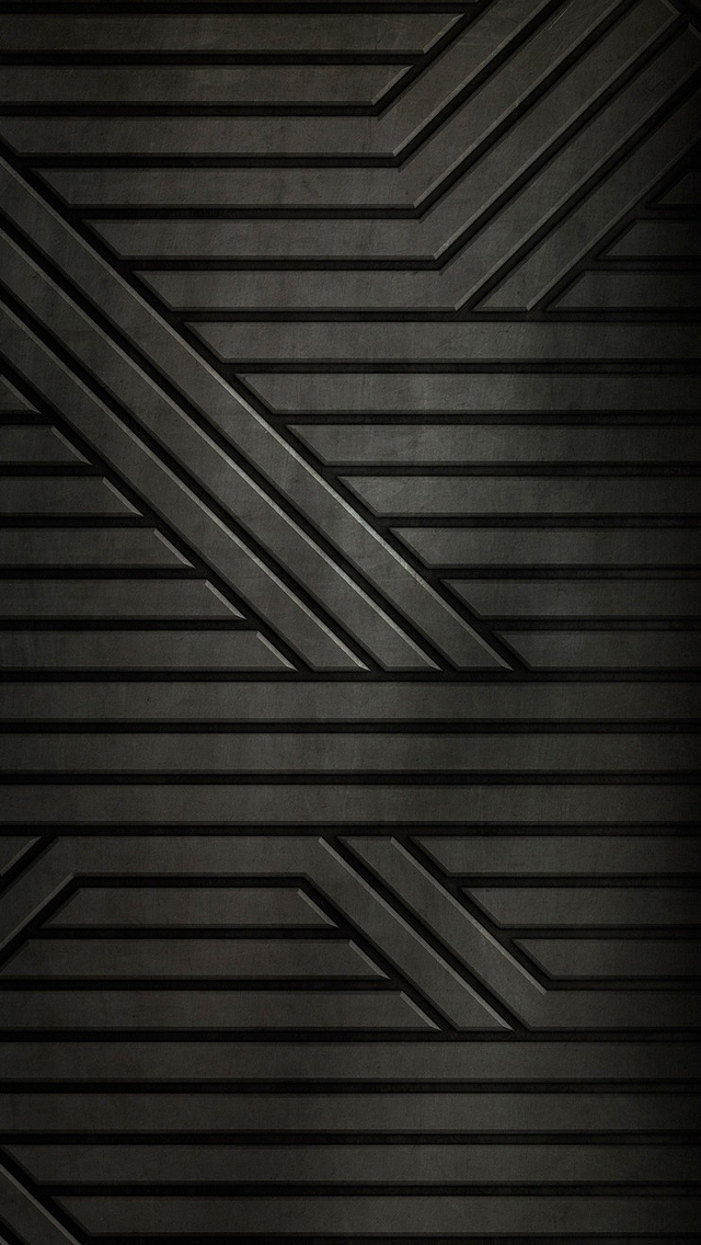 iphone wallpaper anime scenery