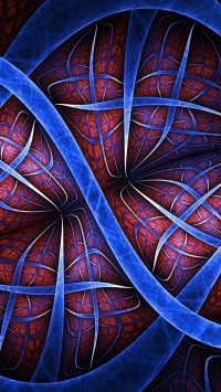 Cool Spidey Pretty