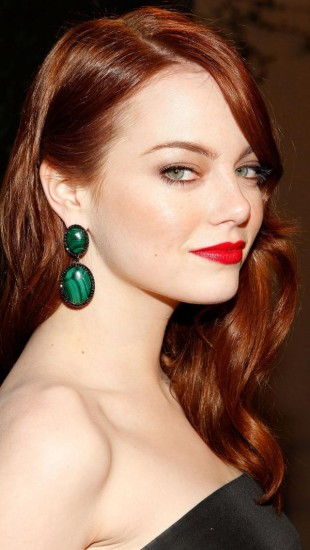 Crazy Stupid Love Emma Stone