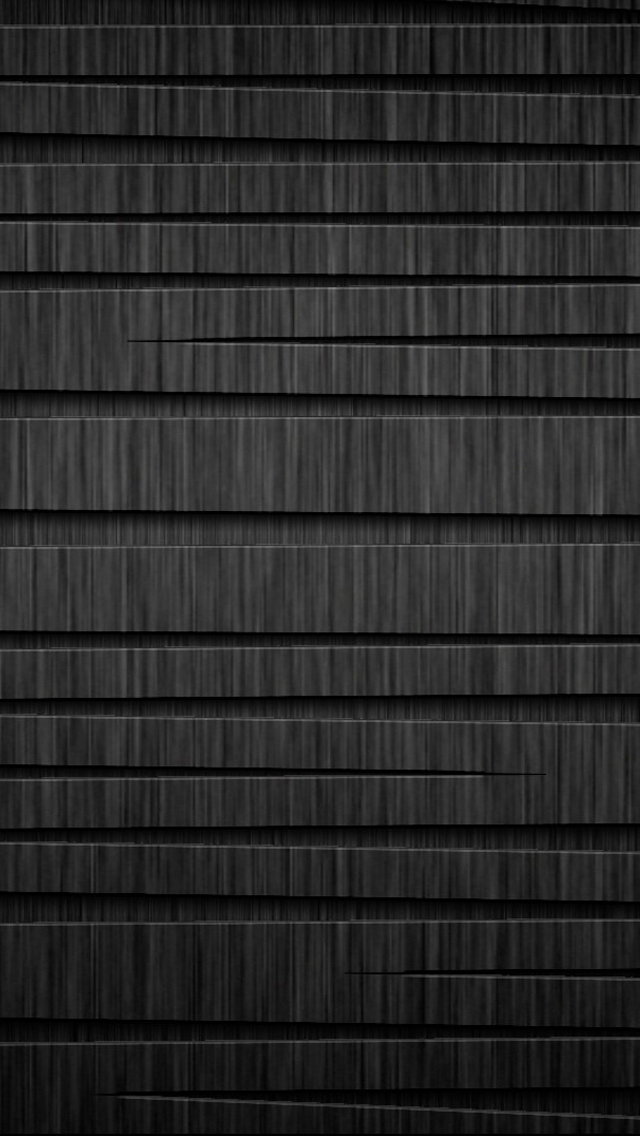 gray carved wood abstract the iphone wallpapers