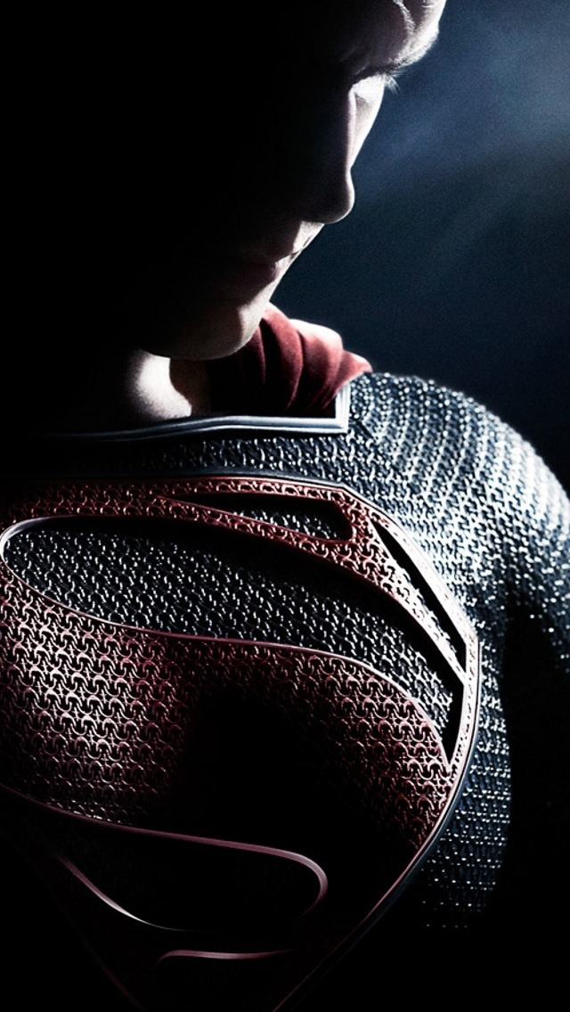 Search Results Man Of Steel