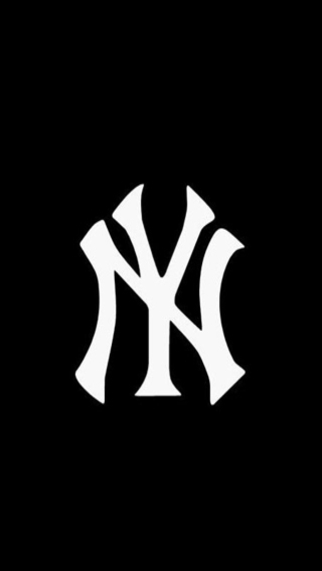 new york yankees the iphone wallpapers