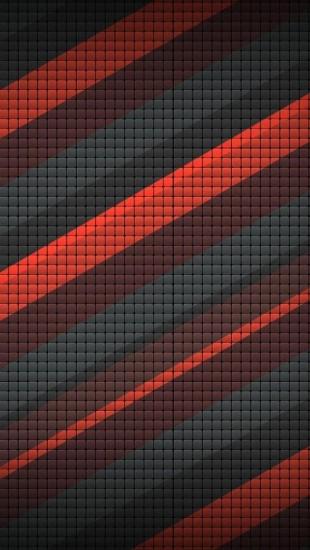 Nokia Lumia Color