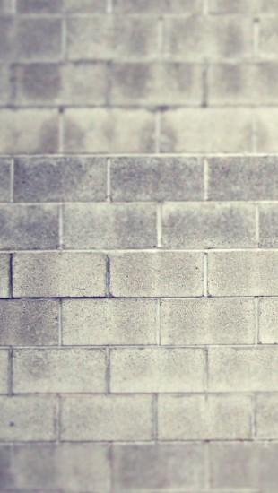 Schwinn Wall