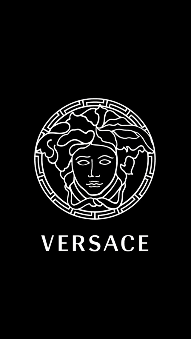 Coco Chanel Quotes also Versace Logo Quotes moreover Fashion Quotes By Louis Vuitton besides Girly Fashion Quotes additionally Fashion Designer Quotes And Sayings. on oscar de la renta famous quotes