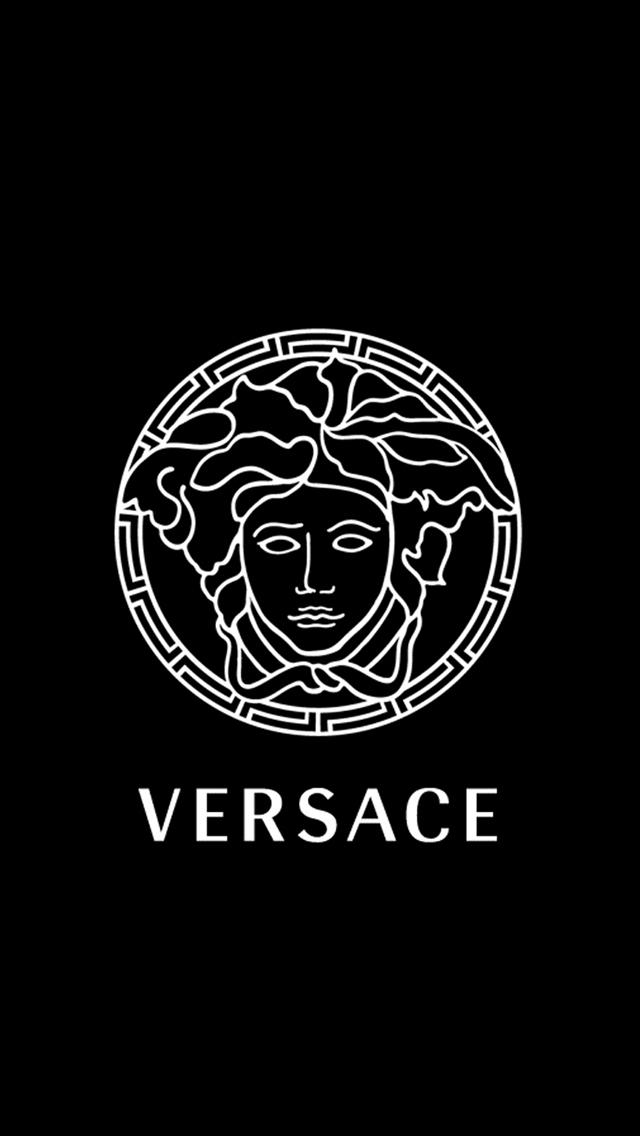 Versace Logo Quotes Quotesgram