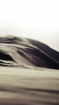 Alemania Sand