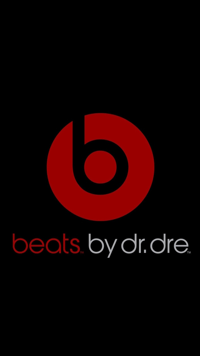 The Iphone Wallpapers Beats By Dr Dre