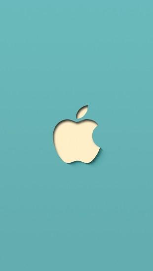 Apple Stick