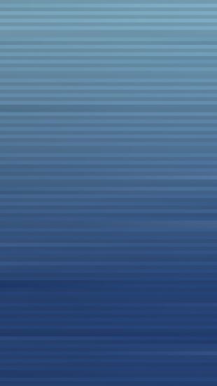 Default iOS6 Redesign