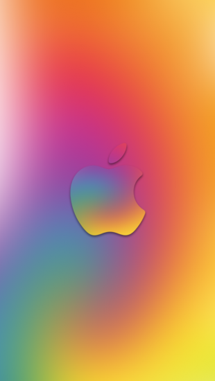 Fusion Apple iPhone 5