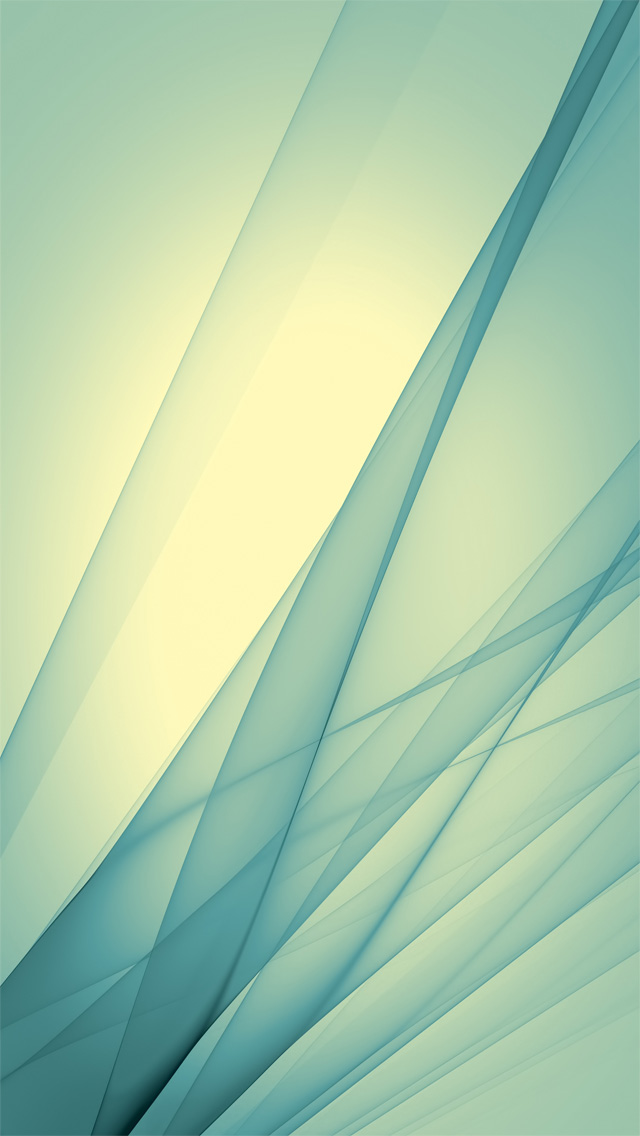 beautiful abstract the iphone wallpapers
