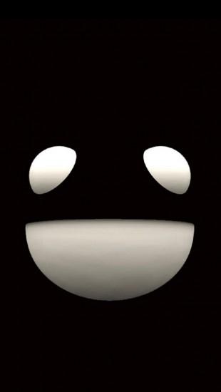 Deadmau5 Face