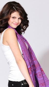 Selena Gomez Usa Actor