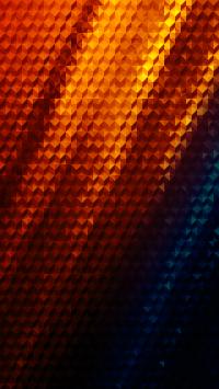 Cubes Hot Design