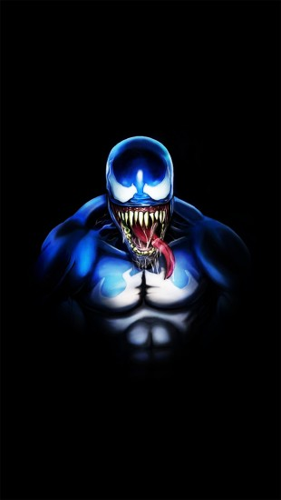 Marvel Venom