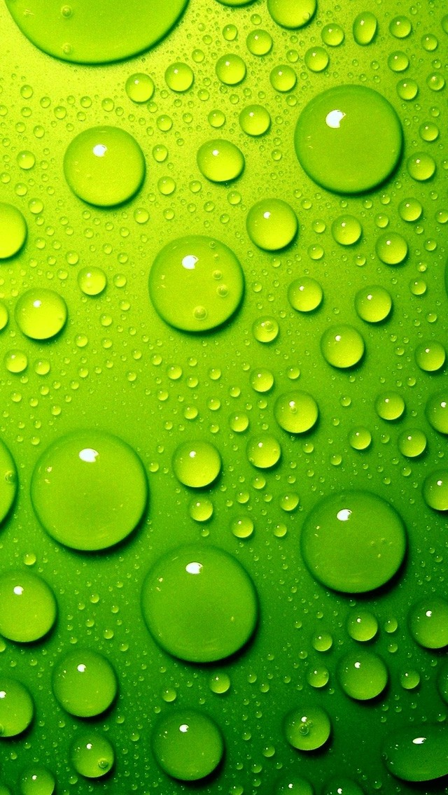rain drops iphone wallpaper tags droplet drops green liquid macro rain