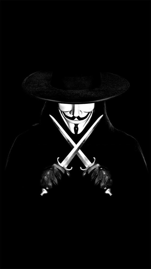 v for vendetta and identity The v for vendetta community note includes chapter-by-chapter summary and analysis,  models of rebellion in 1984 and v for vendetta identity:.