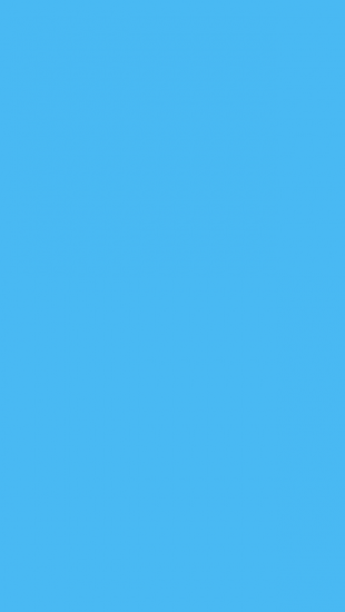 iphone 5c blue the iphone wallpapers