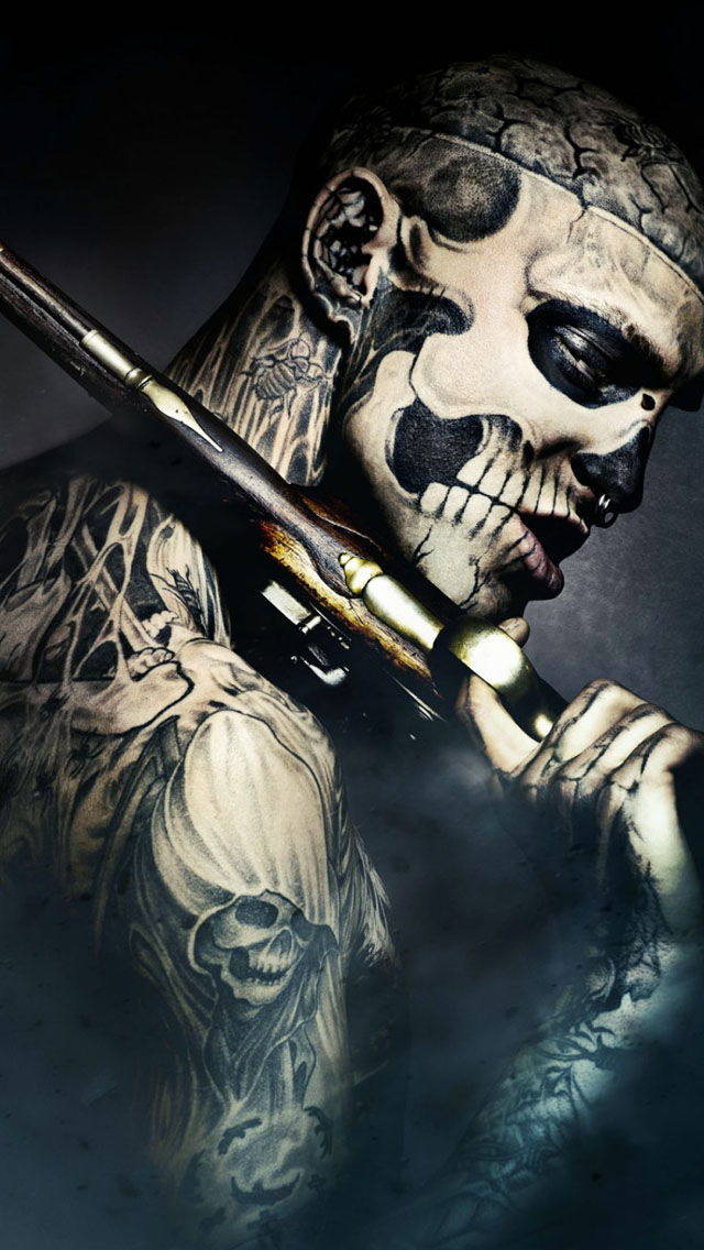 47 Ronin The Iphone Wallpapers