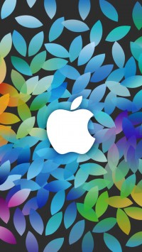 Apple October Keynote