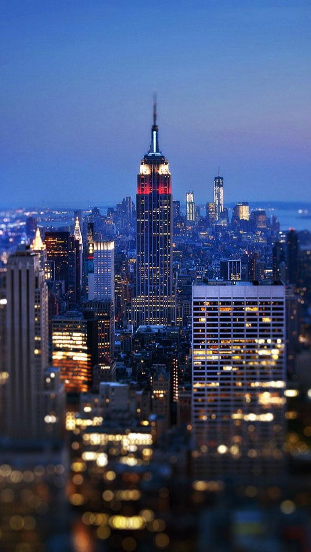 new york skyline wallpaper for walls